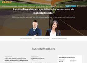 webshop.inmotiv.nl