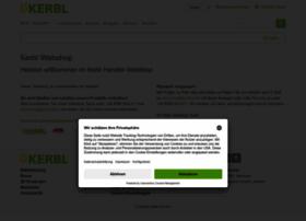 webshop.kerbl.de