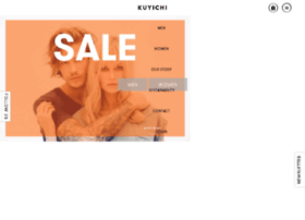webshop.kuyichi.com