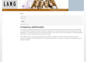 webshop.langyarns.com