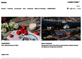 webshop.modernamuseet.se