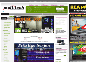 webshop.multitech.se