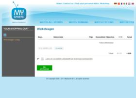 webshop.mysports.tv