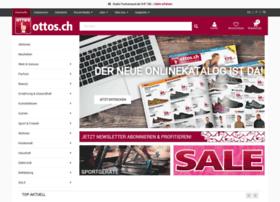 webshop.ottos.ch
