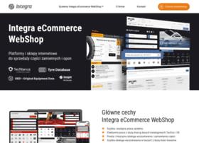 webshop.pl