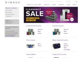 webshop.rimage.com