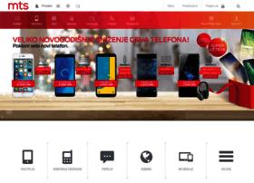 webshop.telekom.rs