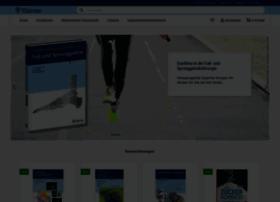 webshop.thieme.de
