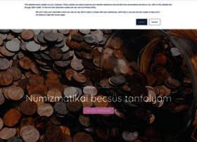 webshop.v-pearl.hu
