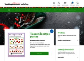 webshop.voedingscentrum.nl