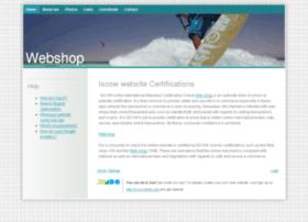 webshop01.jimdo.com