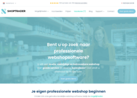 webshopbeginnen.be