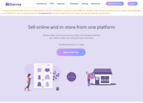 webshopcom.storrea.com
