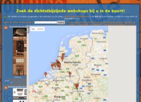webshopdesigners.nl
