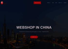webshopinchina.com
