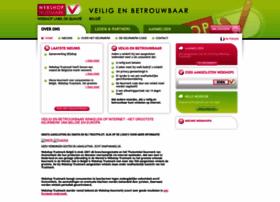 webshoptrustmark.be