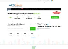 webshore.biz