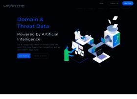 webshrinker.com
