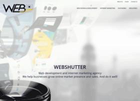 webshutter.com