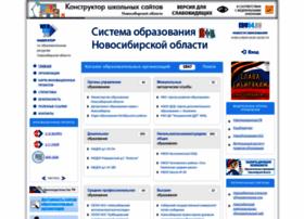 websib.ru