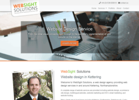 websight-solutions.com
