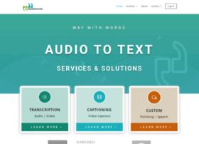 websight-tech.com
