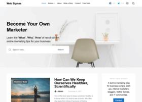 websigmas.com