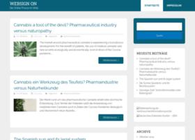 websign-on.de