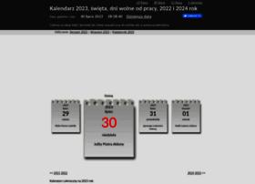 websik.com