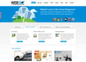 websilt.com