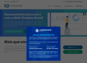 websimples.info