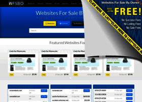 website-auction.com