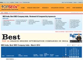 website-audit-india.topseosrankings.in