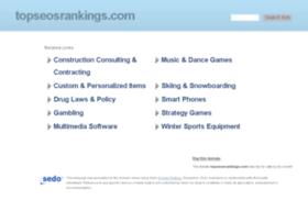 website-audit.topseosrankings.com