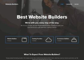website-builders.com