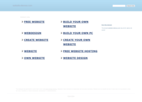 website-demos.com