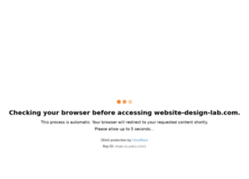 website-design-lab.com