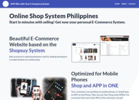 Website-design.ph