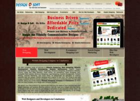 website-designing.net.in