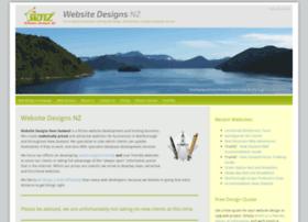 website-designs.co.nz