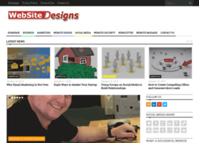 website-designs.com