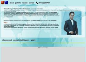 website-developer.in