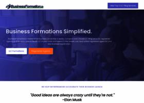 Website-development-training.com