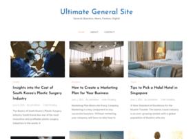 Website-directory-uk.com