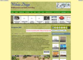 website-download.blogspot.com