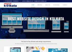 website-kolkata.com