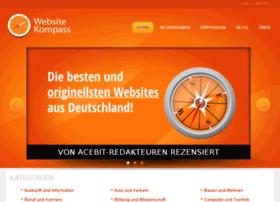 website-kompass.de