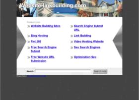 website-linkbuilding.com