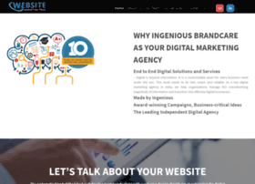 website-marketing-pros.com