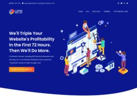 Website-marketing-solutions.com
